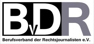 BVDR_Logo